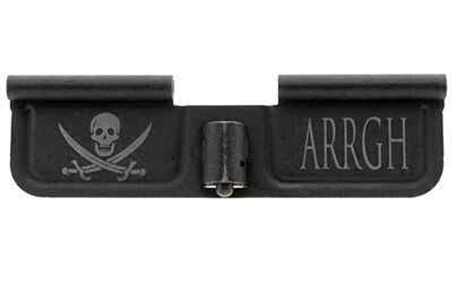 Spikes Tactical Ejection Port Door SED70
