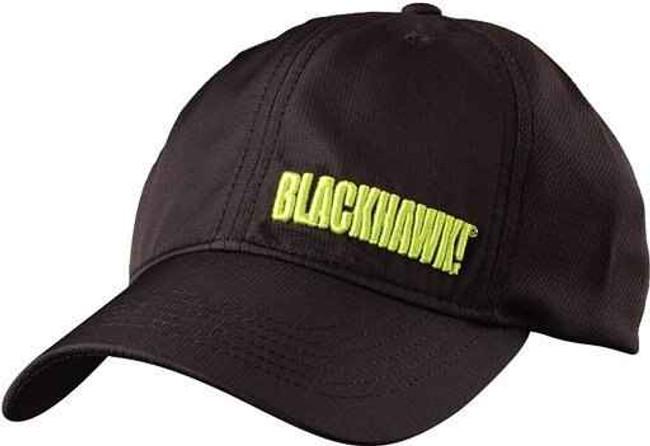 Blackhawk Performance Mesh Cap PC02
