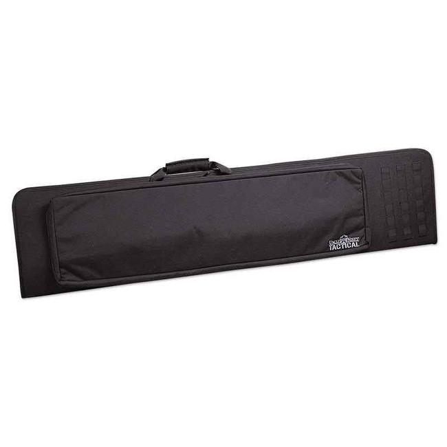 Uncle Mikes Long Range Tactical Bag 64114 43699641147
