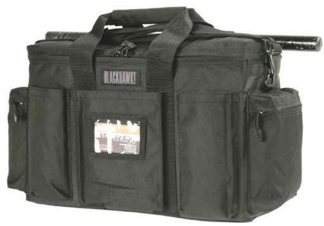 Blackhawk Police Equipment Bag 20PE00BK 648018028731