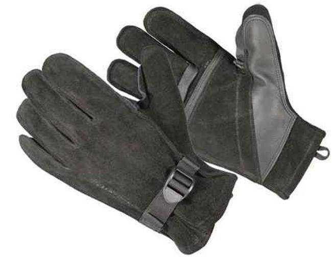 Blackhawk Python Advanced Light Rappel Gloves 8021