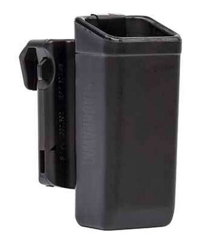 Blackhawk Single Mag Case SMC-BP