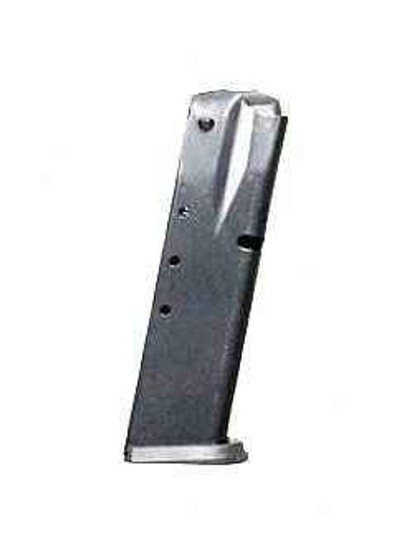 Springfield Armory Mag 40SW 9Rd Stainless XD XD1940 XD1940