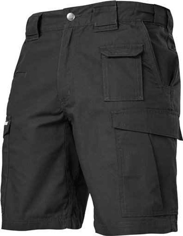 Blackhawk Pursuit Shorts SP01