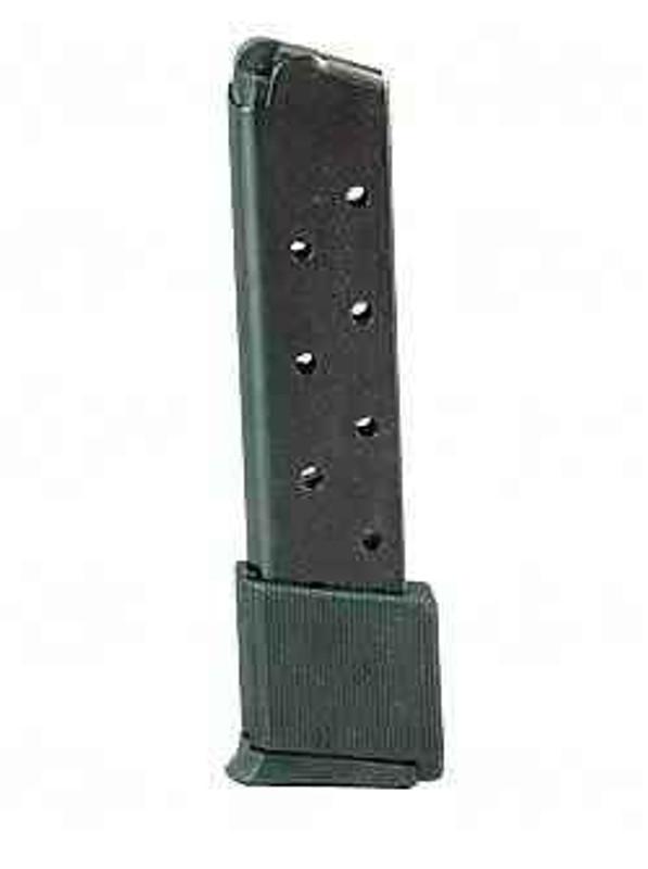 Springfield Armory Mag 45 ACP 10Rd Blue Full Size PI4421 PI4421 706397853471