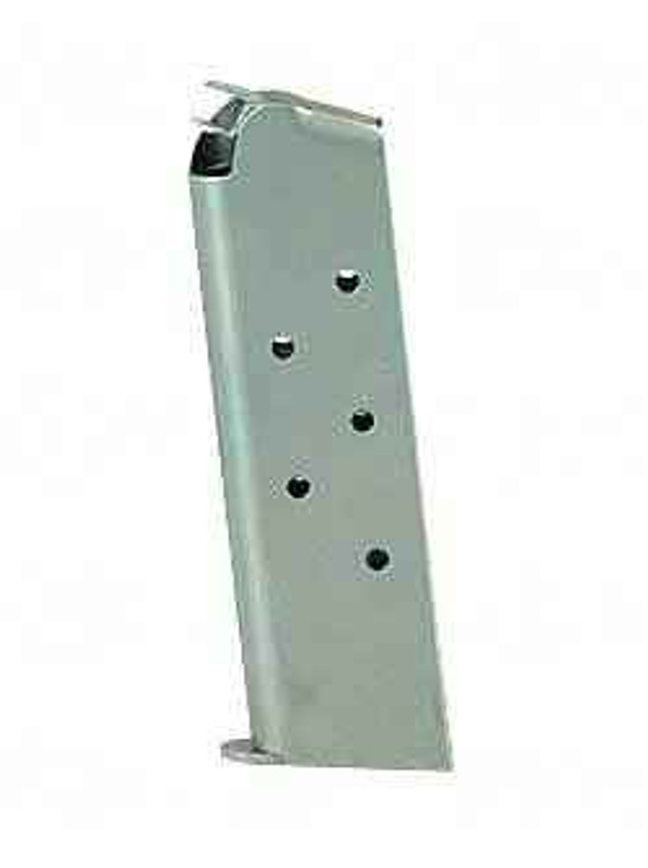 Springfield Armory Mag 45 ACP 7Rd Stainless Full Size PI4520 PI4520 706397850760