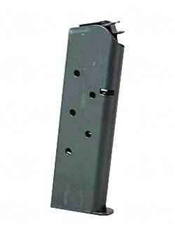 Springfield Armory Mag 45 ACP 7Rd Blue Full Size PI4523 PI4523 706397645236