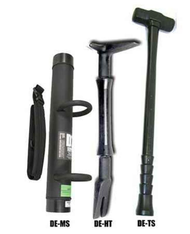 Blackhawk Tactical Entry Kit # 1 DE-EK1 648018051388