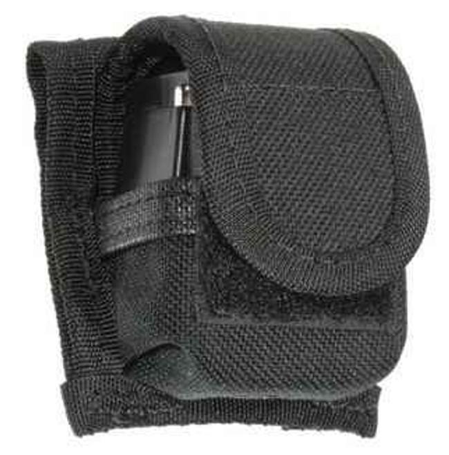 Blackhawk Cordura Taser Cartridge Case LE-44A850BK 648018127229
