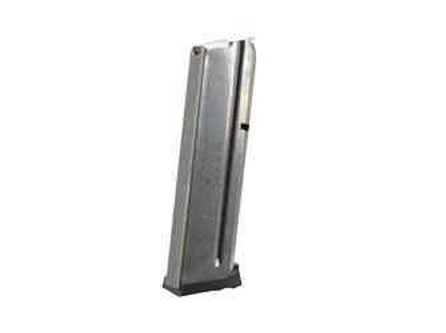 Springfield Armory Mag 9mm 9Rd Blue EMP PI6070 PI6070