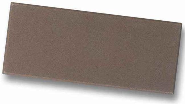 Spyderco Pocket Stone Stone Only 305M1 716104640430