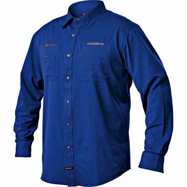 Blackhawk TacFlow Shirt TS03