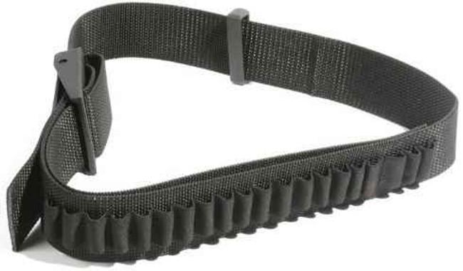 Blackhawk Universal Cartridge Belt 74BC