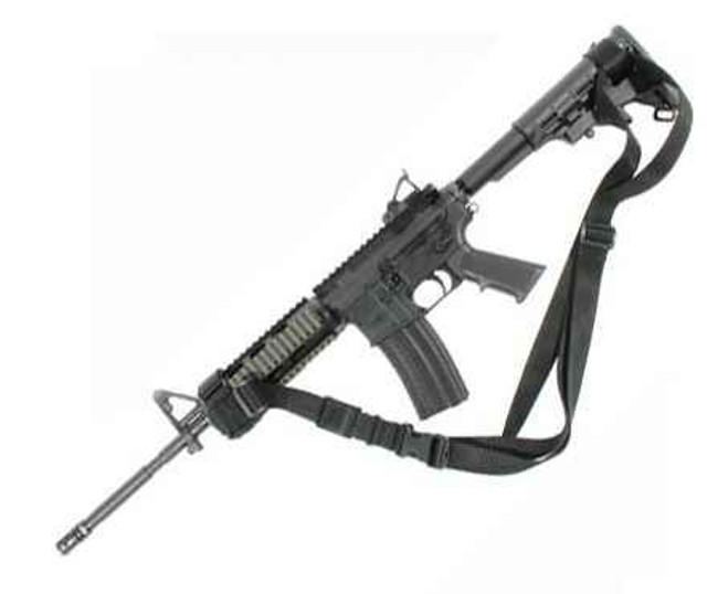 Blackhawk Universal 3 Point Swift Rifle/Shotgun Sling 70GS17