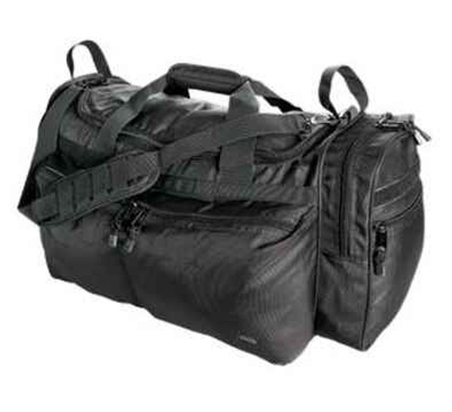 Uncle Mikes Field Equipment Bag 53481 43699534814