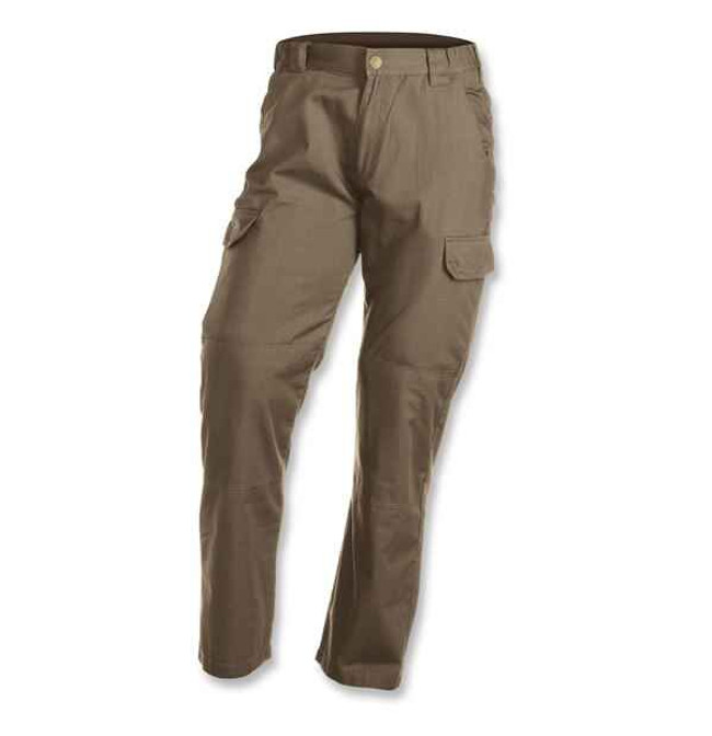 Browning Black Label Tactical Pro Pants PROPANTS