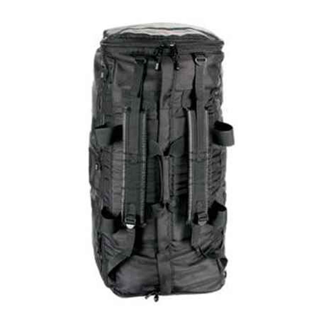 Uncle Mikes Load Out Bag with Shoulder Straps 53492 43699534920