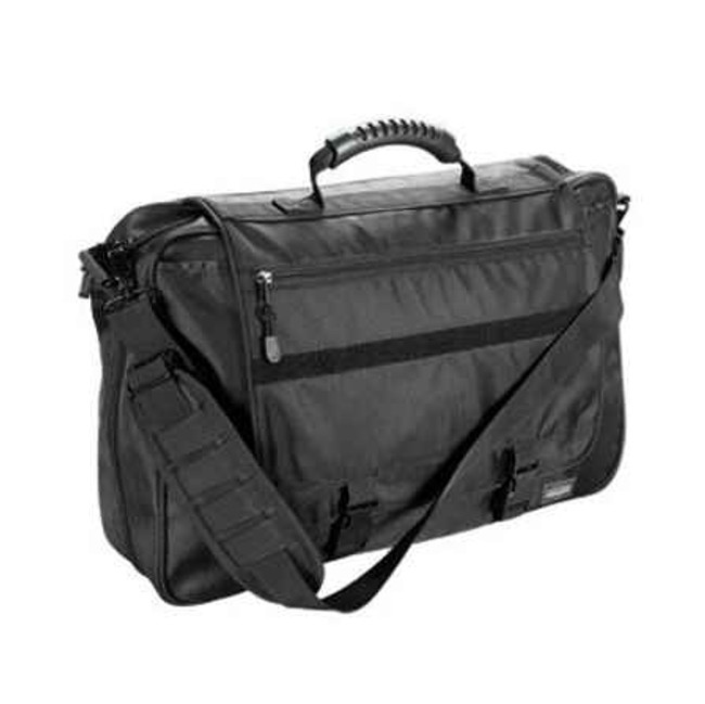 Uncle Mikes Briefcase with Hidden Holster 53551 43699535514