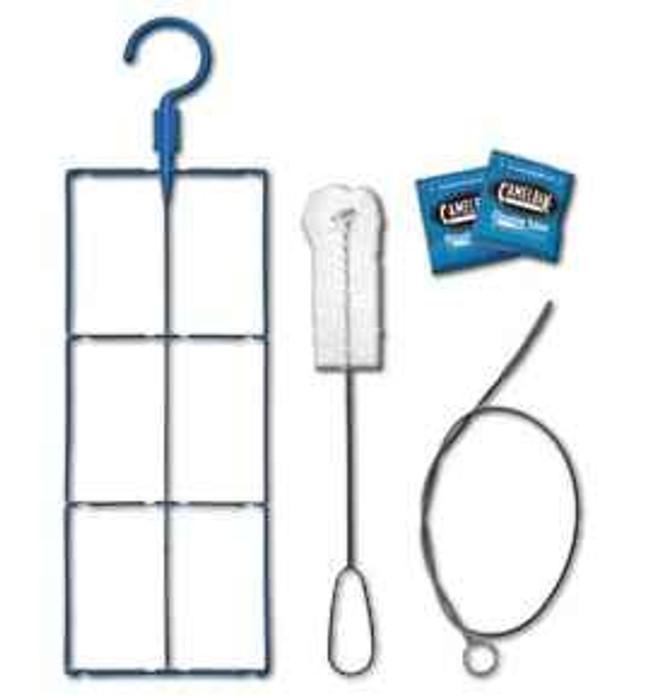 CamelBak Cleaning Kit 60112 713852601126