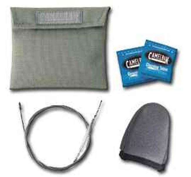 CamelBak Field Cleaning Kit 60083 713852600839