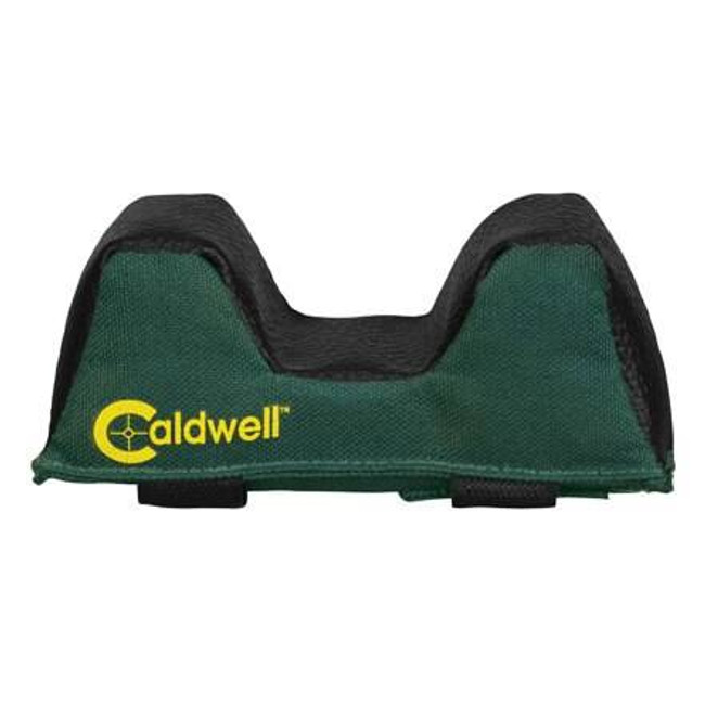 Caldwell Shooting Supplies Deluxe Universal Rest Bags UNIV-BAG