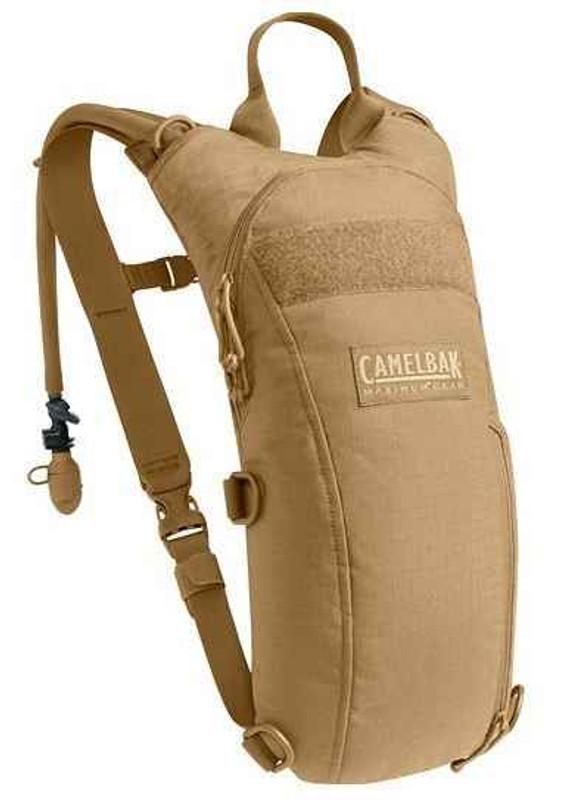 CamelBak ThermoBak 3L Hydration Pack TB3L