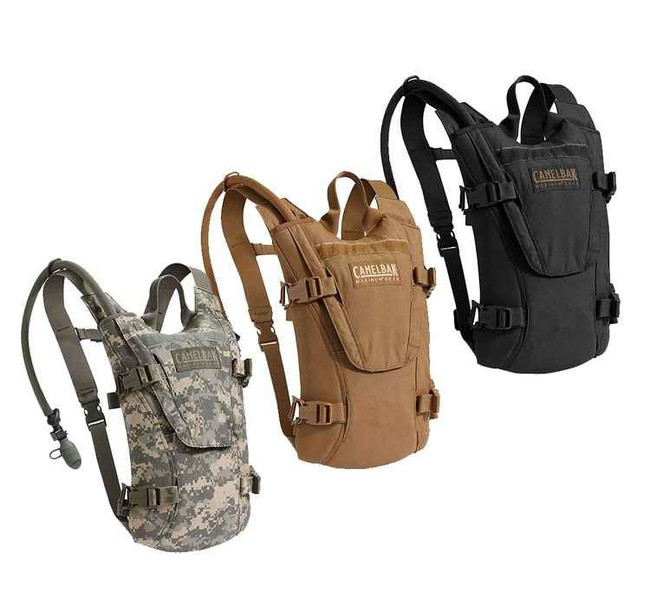 CamelBak ThermoBak AB Hydration Pack THERMOAB