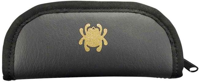 Spyderco Large Travel Case C12C 716104500000