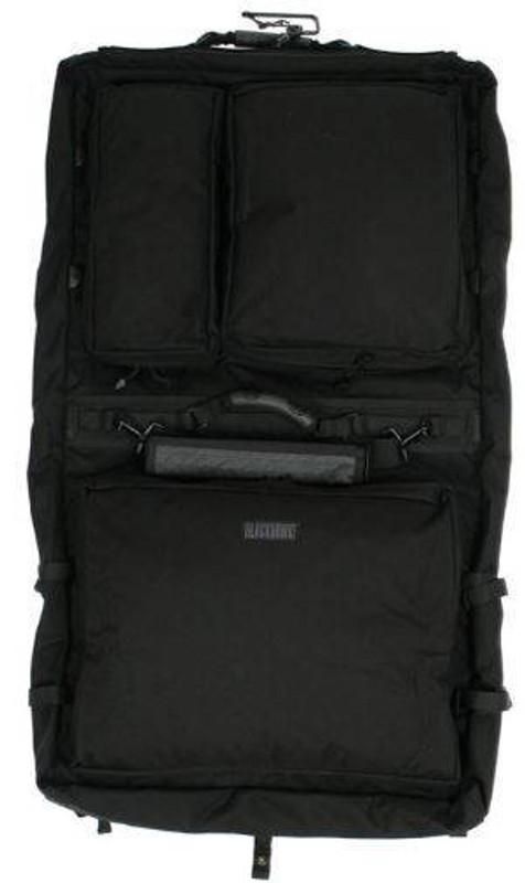 Blackhawk CIA Garment Bag 20GB00BK 648018000171