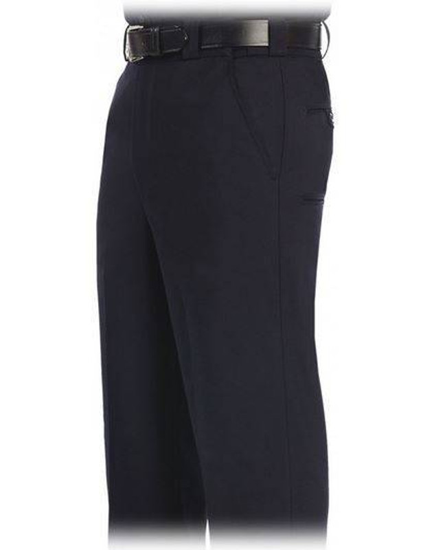 United Uniform Mens Six Pocket Proflex Trousers 10131