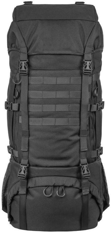 LA Police Gear LNT Pack LNT-PACK