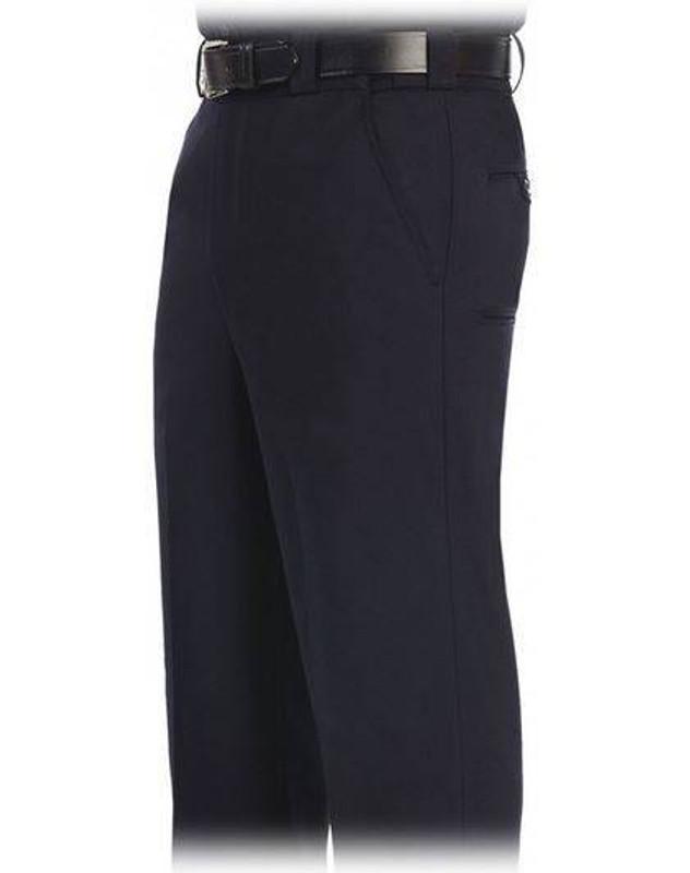 United Uniform Womens Six Pocket Proflex Trousers W10131