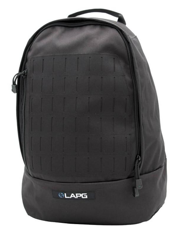 LA Police Gear Covert Sling Pack SLING