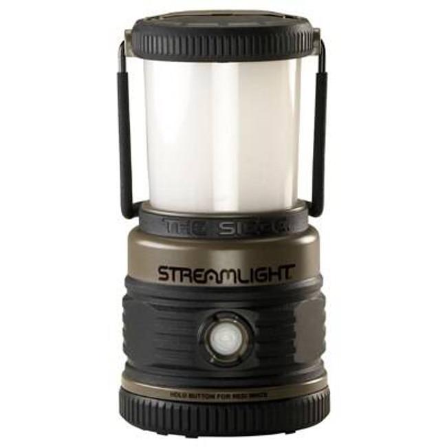 Streamlight The Siege Hand Lantern 44931 080926449312