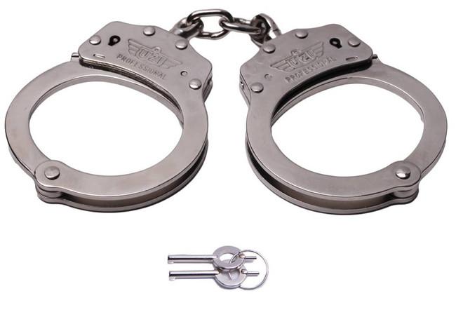 UZI Professional Handcuff HC-PRO