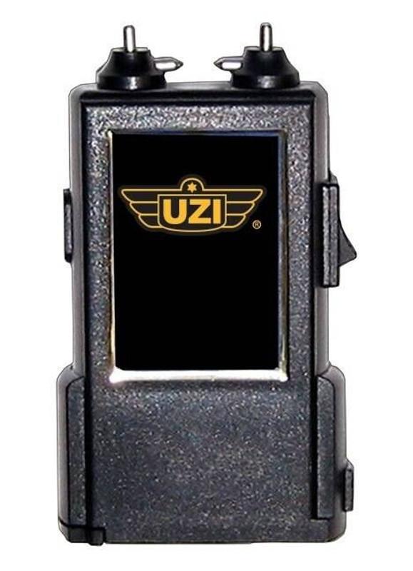 UZI Compact Stun Gun COMPACT-GUN
