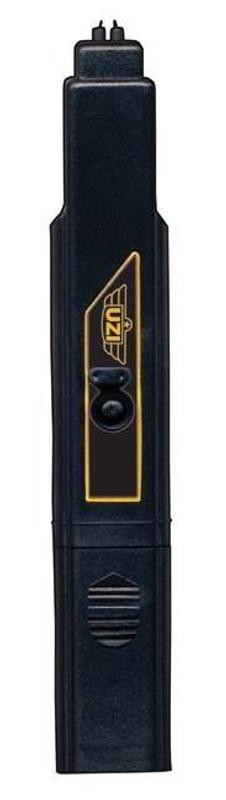 UZI Micro Stun Pen MICRO-PEN