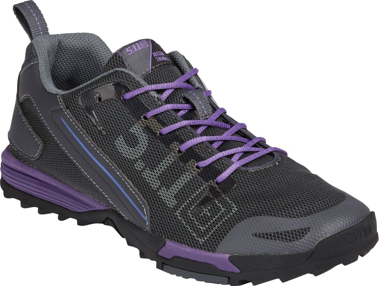 7d8bf8f1cb9 Tactical Footwear | LA Police Gear | Get up to 50% OFF on Tactical ...