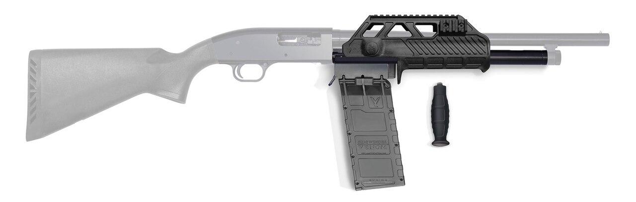 Gun & Pistol Magazines - Shop Pouches, Holders & Accessories