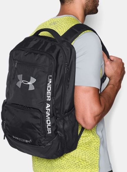 4e166f9d01 Under Armour | LA Police Gear | 33% OFF many Under Armour Items