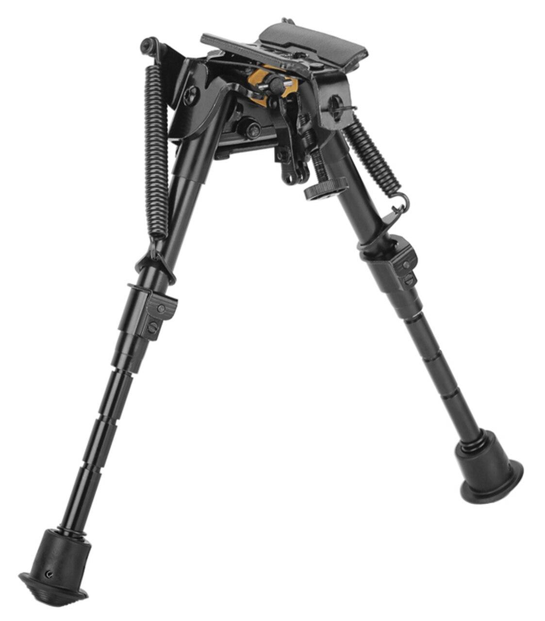 Gun Parts - LA Police Gear