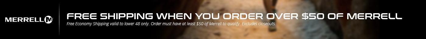 10012019-brands-banners-merrell2.jpg