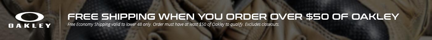 10012019-brands-banners-oakley2.jpg
