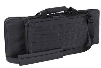 Condor 28″ Rifle Case   Coyote   LAPoliceGear.com