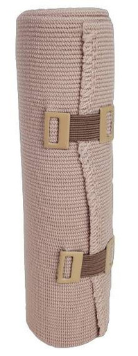 Elite First Aid Elastic Bandage |