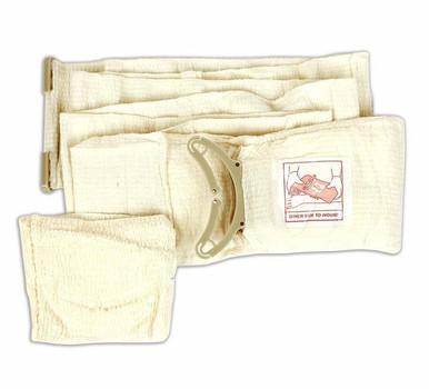Israeli Medical Bandages 6