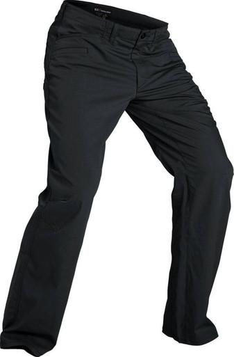 5.11 Tactical Men's Ridgeline Pant 74411   Storm   44/32   Nylon   LAPoliceGear.com
