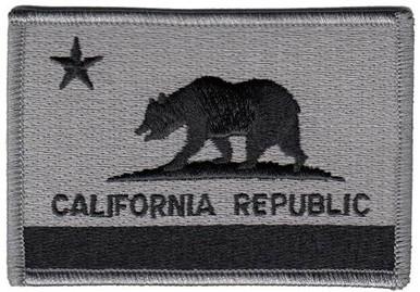 heros pride california state flag patch 6127ca 48753.1605136060.386.513