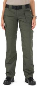 5.11 Tactical Women's Taclite Pro Pant 64360
