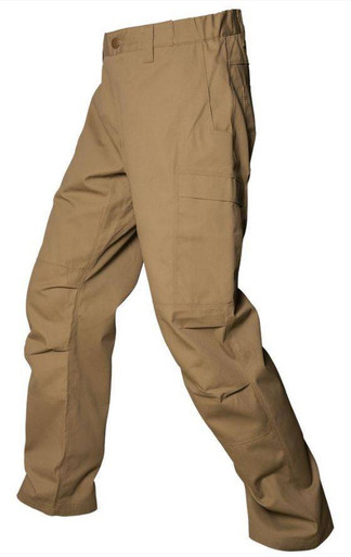 VertX Men's Phantom LT Pants 2.0 | Tan | 30/30 | Cotton/Polyester | LAPoliceGear.com